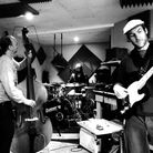 The Starlings will be playing at Saunton Road Studios on Saturday.