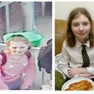 There is concern for missing 13-year-old Ellie Palmer-Welsh.