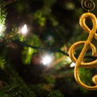 How well do you know these Christmas number ones? Picture: Getty Images/iStockphoto