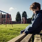 Neglected and abused children in Devon are increasingly likely to be at risk of significant harm by