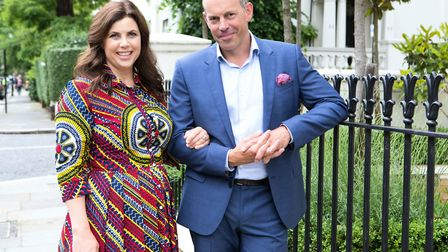 Coudl Location, Location, Location property experts Kirstie Allsopp and Phil Spencer help you find y