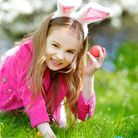 Find an Easter egg hunt in North Devon during the Easter holidays. Picture: Getty Images/iStockphoto
