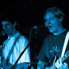 Join The Rills at the Golden Lion Tap in Barnstaple on Friday, July 19. Picture: Lewis Budd