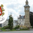Barnstaple Town Council is asking residents to have their say on next year's budget.