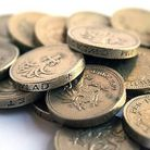 Tax payers will not face a rise in their council tax bills next year