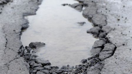 Devon County Council is launching a campaign to repair the region's road and rail network.