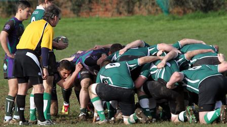 Sidmouth 2nds played Newcross at the weekend. Ref shsp 4348-08-13AW. To order your copy of this phot
