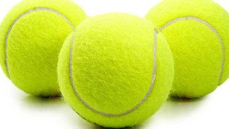 Backwell Parish Council supports tennis club expansion plans.