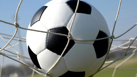 Dolton are on the lookout for new players