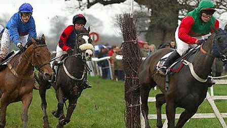 Point-to-point generic picture