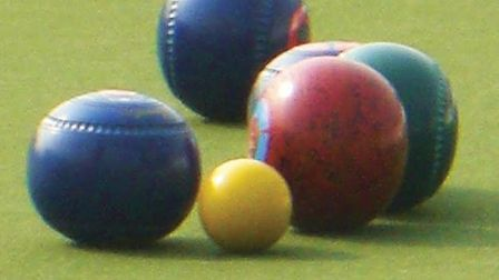 bowls generic picture