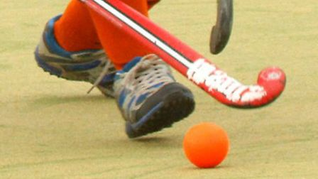 Sidmouth and Ottery Hockey Ladies 4th team played Honiton ladies at the weekend. Ref mhsp 1353-42-15
