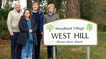 West-Hill-s-bid-for-independen
