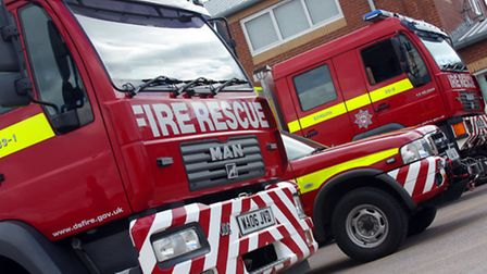 Fire engines2