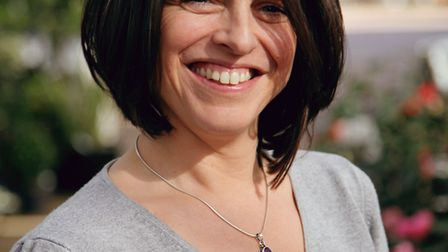 Jacqui Taylor, managing director of Otter Garden Centres, has said the business wants to give the ca