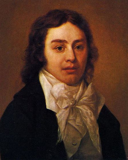 A collection of Samuel Taylor Coleridge's lighter moments has been compiled in a new book published