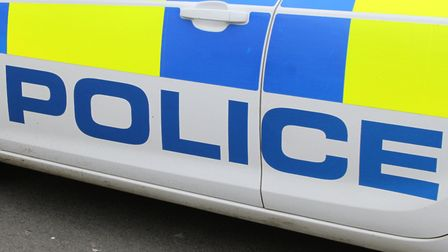 Police are appealing for information about the thefts.