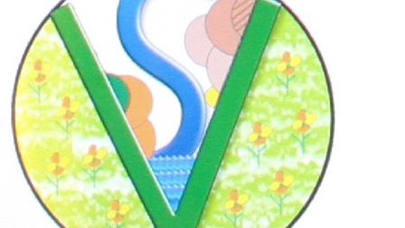 The Sid Valley Neighbourhood Plan logo