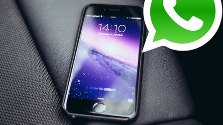 Sidmouth police has launched a WhatsApp group for its Shop Watch scheme.