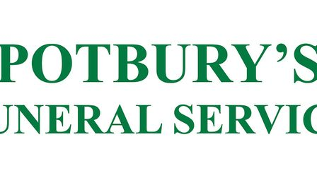 Potbury's Funeral Service has launched a new service to help Sidmouth families.