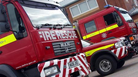 Fire-engines2