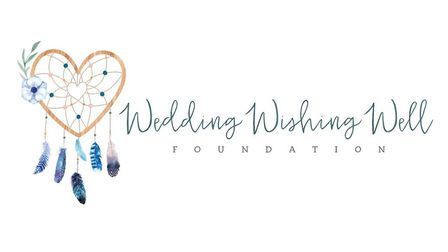 Wedding Wishing Well logo