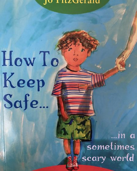 How to Keep Safe.