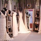 The Wedding Show will be back at Westpoint in the autumn. Picture Ian Southerin