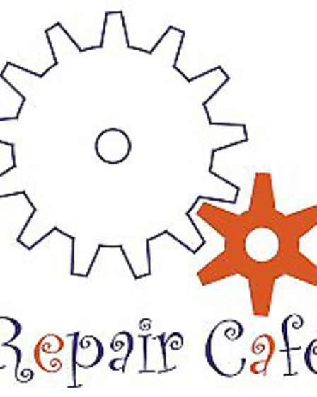 Sidmouth Repair Cafe