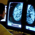 Across the NHS, 227,569 patients have been waiting more than six months for cancer treatment, with 3