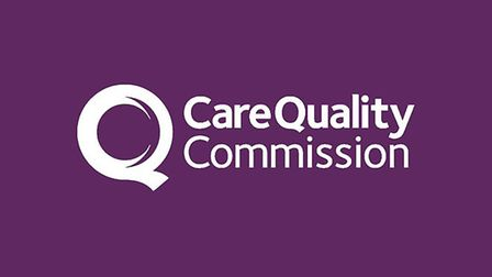 Care Quality Commission.