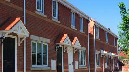 New social housing is urgently needed in East Devon
