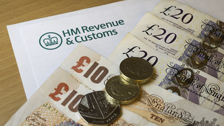 Keep in mind HMRC's deadlines as filing a return late will incur a penalty