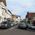Sidmouth Chamber of Commerce says high street businesses could take years to recover from the lockdo