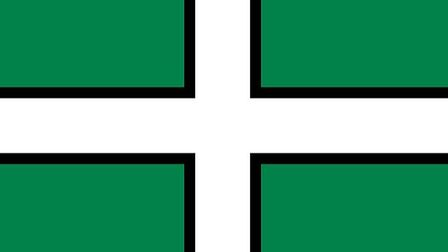 How will you celebrate Devon Day in Sidmouth and Ottery St Mary
