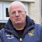 South West Peninsula League secretary Phil Hiscox. Picture: Contributed