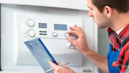 During a boiler service, engineers will carry out a 'health check' on your boiler and review the heating system for any...