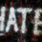 Hate crime has risen in North Somerset. Picture: Radar