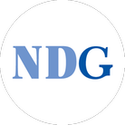 North Devon Gazette Logo