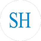 Sidmouth Herald Logo