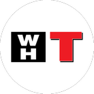 Welwyn and Hatfield Times Logo