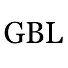 Great British Life Logo