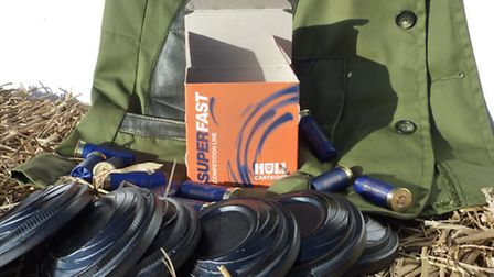 Hull Superfast cartridges represent value and quality