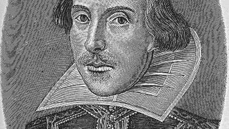 A Shakespeare performance will help raise money for wildlife research