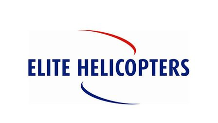 Elite-Helicopters