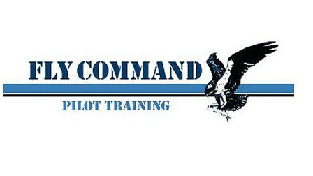 Fly Command