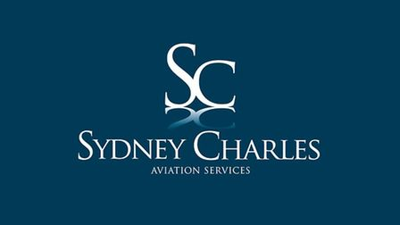 Sydney Charles offer insurance for all types of general aviation clients
