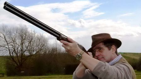 The Beretta Silver Pigeon range offer value and integrity of manufacture as well as great engineerin