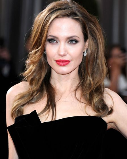 Angelina Jolie has held a private pilot license since 2004