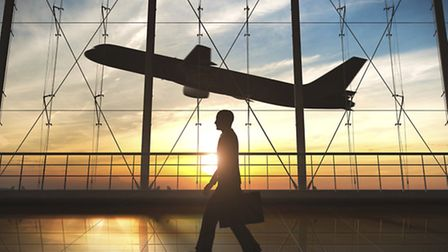 7 possible aviation trends of the future